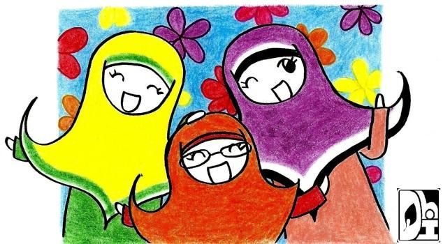 komik-muslimah-57